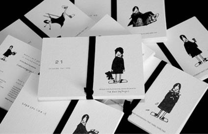 21_postcards