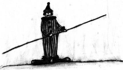 BLOG joker