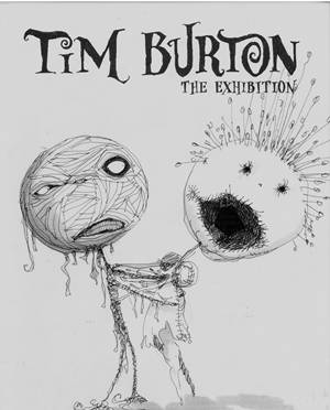 BLOG timburton