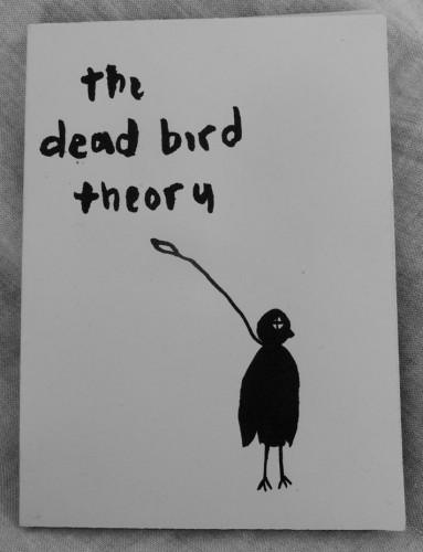 dead bird theory