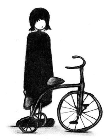 rose bike 4