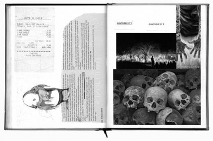 stormie scrap book 2